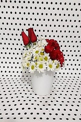 seramik vazo tasarım